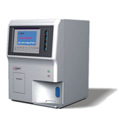 iCell-8000 Auto Hematology Analyzer